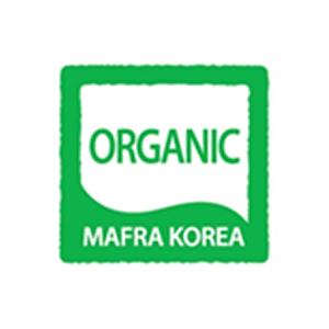 Tư vấn chứng nhận hữu cơ khác như: Hàn Quốc, Canada, Thụy Sĩ – MAYA – Dịch  vụ tư vấn chứng nhận hữu cơ theo tiêu chuẩn quốc tế